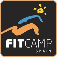 Fit Camp Spain